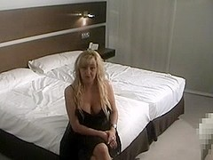 Spy mature I'd Like To Fuck Copulates Room Service Fellow