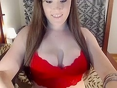 penetratek intimate record on 2/2/15 1:08 from chaturbate