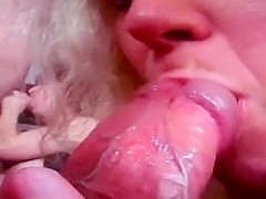 Closeup cum in face hole watching porn