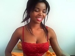 chante665 web camera video on 2/1/15 14:11 from chaturbate