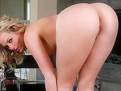 Alexis Texas & Mick Blue  in Jack's POV 18, Scene 3