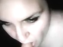 hairpussy3399 private record 06/25/2015 from chaturbate