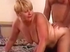 Another part of the video of tami getting banged in a hotel room one night.