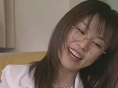 26 sprouting offer Young Wife Mari