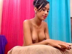 jeniferycarlos secret record on 02/02/15 21:57 from chaturbate