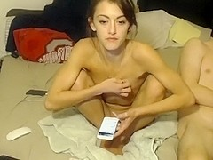 sexxxilexii intimate record on 2/1/15 9:20 from chaturbate
