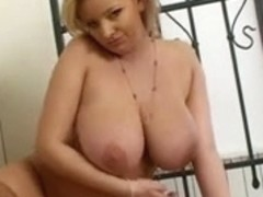 Biggest-Bazookas-Mother I'd Like To Fuck Inge