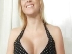 Sexy mother I'd like to fuck 12