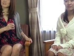 Fabulous Japanese slut Amateur in Crazy hidden cams JAV video