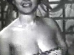 Retro Porn Archive Video: Rpa s0277