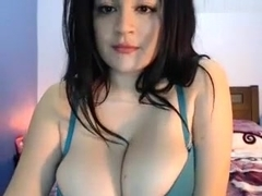 reallatinlovers non-professional record 07/06/15 on 03:34 from Chaturbate