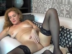 sex_squirter dilettante record 07/10/15 on 11:39 from MyFreecams