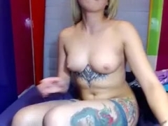 oliviyasix secret video 07/15/15 on twenty:14 from MyFreecams