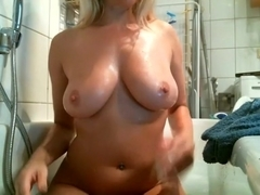 slipslip amateur video 06/28/2015 from chaturbate
