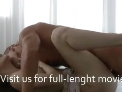 21Sextury XXX Video: Fantasy