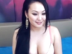 oriental flowerr intimate record on 01/21/15 19:40 from chaturbate