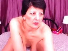 perfectmadamme intimate record on 1/25/15 09:41 from chaturbate
