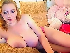 lovbellona intimate video on 01/22/15 03:59 from chaturbate