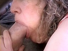 Mature I'd like to fuck receive can't live without to engulf a stranger massive strapon