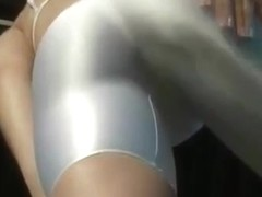 climbing in white spandex part 2 hd 790 pt justporn tv