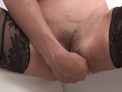 Horny pornstar in fabulous brazilian, big tits adult movie