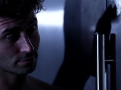 James Deen in Mother Daughter Affair #02, Scene #04 - SweetSinner