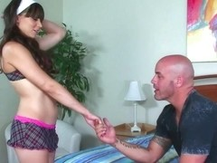 ###clips They just met but want to fuck hard