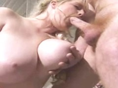 Deepthroat Blowjob Norwegian Milf