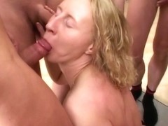 happens. interracial bukkake for young gay dude join. agree with
