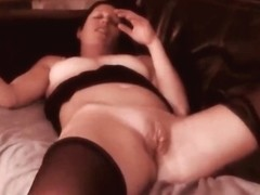 Bbc  my wife loves to be fucked