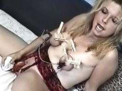 Giving oral sex to a guy