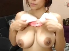 Gangbang Bride College Big Boobs Taiwan