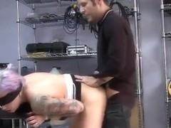 impossible bukkake gangbang amateur apologise, but, opinion, obvious