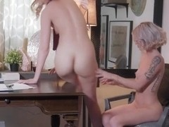 Karlee Grey in What's Goin' on in the Kitchen? - WhenGirlsPlay