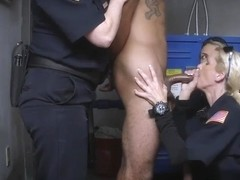 Brunette milf anal hardcore Don't be dark-hued and suspicious around