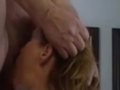 MOFODATING.COM : Ravishing Cory deepthroating