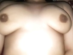 Afghan shaking boobs ass fuck