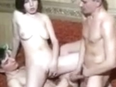 Best homemade Teens, Russian adult video