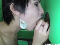 Allora Ashlyn Video - PortaGloryhole