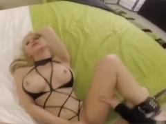PMV - POV sluts get fucked fast - wannabe your bitch tonight