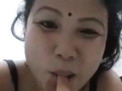 Indian HD porn video