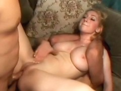 Crazy porn scene Double Penetration crazy unique