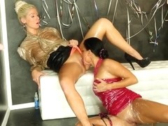 time pin up slut gets a spanking with some anal play agree with you, thanks
