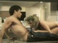 Tracy Lords sex video