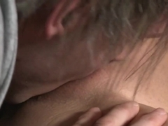 Incredible pornstar in Amazing HD, Romantic sex video