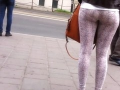 sexy ass leggins realizes that is recorded