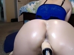 awesomebeachcouple intimate movie on 01/14/15 16:22 from chaturbate
