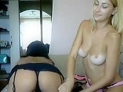 webcamshow40