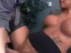 Britney shannon porn movies at movs free tube videos
