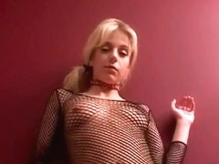 Exotic pornstar Angela Stone in crazy cumshots, blonde sex scene